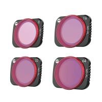 Набор поляризационных фильтров нейтральной плотности Mavic Air 2 PGYTECH P-16A-035