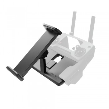 Тримач планшета PGYTECH Pad Holder (Standard) P-MRC-010 для Air 2S/2 / Mini 2 / Mavic 2