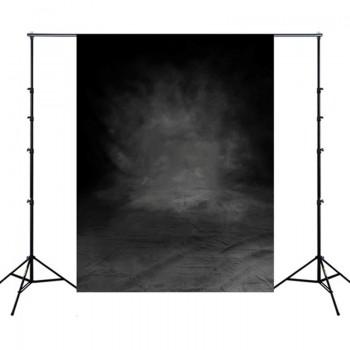 Фотофон тканевый темный 210x150см Puluz TBD055000001A