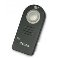 Пульт для фотоаппарата Canon Puluz S-RM-0205