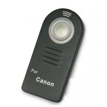 Пульт для фотоапарата Canon Puluz S-RM-0205