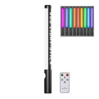 Светодиодный осветитель 50см RGB Puluz TBD05527001