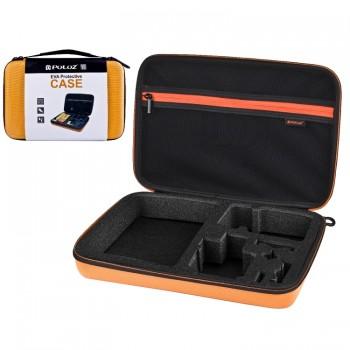 Кейс большой Puluz для экшн-камер (PU170)