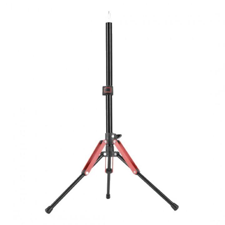 Стойка студийная настольная 84см Beike QZSD 78CM Light Stand