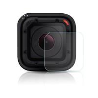 Защитное стекло для GoPro Hero SESSION