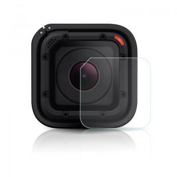 Захисне скло для GoPro Hero SESSION
