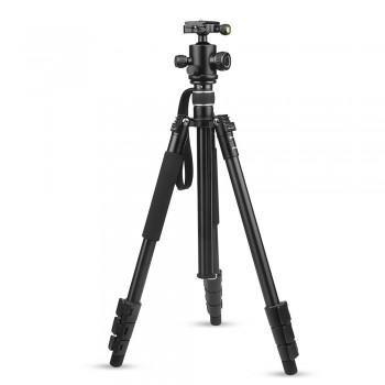 Штатив металлический Shoot XT-439 158см