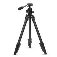 Штатив металлический Shoot XT-440 126см