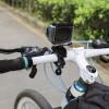 Крепление на трубу/руль для GoPro SJCAM XIAOMI