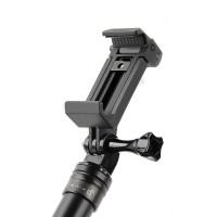 Тримач для телефону Shoot XTGP524