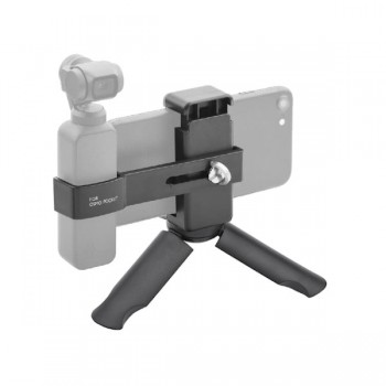 Тримач смартфона для DJI OSMO Pocket 2 / Pocket