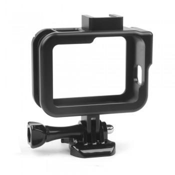 Алюмінієва рамка GoPro 8 для блогу Shoot XTGP552