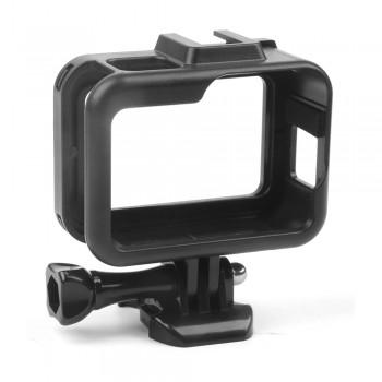 Пластикова рамка GoPro 8 для блогу Shoot