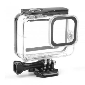 Аквабокс Shoot для GoPro 8 Black