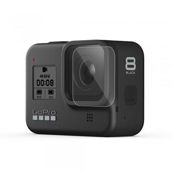 Защитное стекло Shoot для GoPro 8 Black
