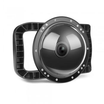 Підводний бокс купол для DJI OSMO Action Shoot XTGP546