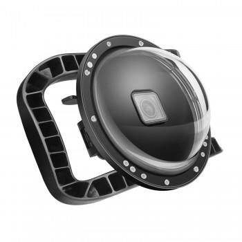 Підводний бокс купол GoPro 8 45м Shoot XTGP548