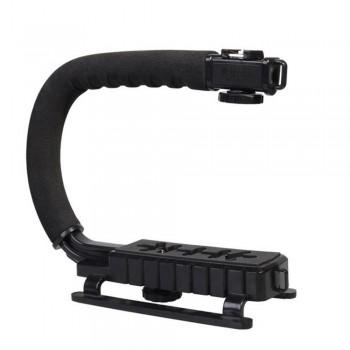 Тримач для камер С-образний