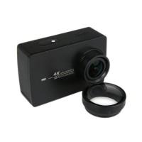 Фильтр ультрафиолетовый для XIAOMI YI II 4K