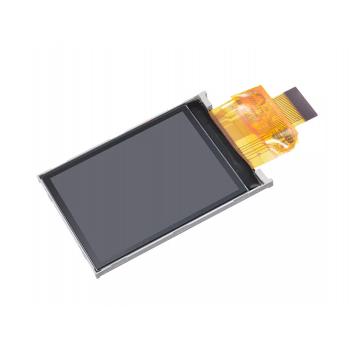 Оригинальный экран/дисплей для SJCAM SJ4000