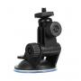 Автомобильный набор для камер SJCAM SJ6 / SJ7