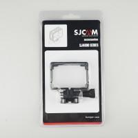 Рамка оригинальная SJCAM для SJCAM SJ4000