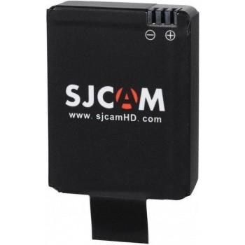 Аккумулятор оригинальный для камер SJCAM SJ360