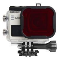 Фильтр подводный для SJCAM SJ6 Legend