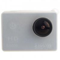 Чехол силиконовый для камер SJCAM SJ4000
