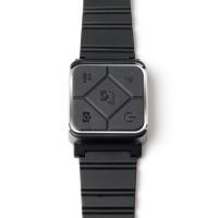 Пульт-часы для камер SJCAM M20 SJ6 SJ7 SJ8