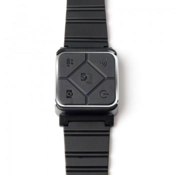 Пульт-годинник для камер SJCAM M20 SJ6 SJ7 SJ8