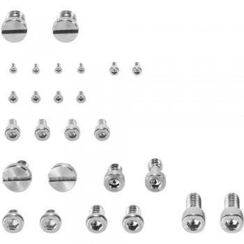 Гвинти для фототехніки набір 26в1 SmallRig MB2734
