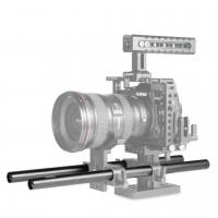 Направляющие стержни для камеры 15мм 2 x 30см SmallRig 1053