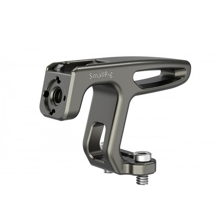 Ручка тримач для камери клітки 1/4 SmallRig HTS2756
