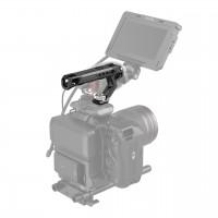 Ручка тримач для камери клітки ARRI SmallRig 2165C