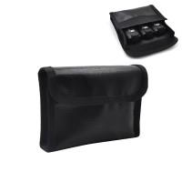 Чехол-сумка огнеупорная для аккумуляторов Mavic Mini STARTRC 1106516