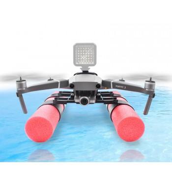 Комплект для посадки на воду Mavic 2 STARTRC 1104668