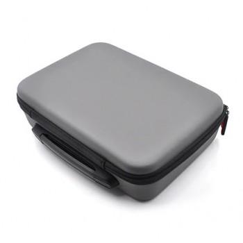 Кейс Mavic Mini вологостійкий STARTRC 1106533