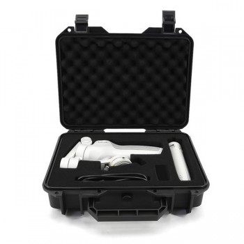 Кейс DJI OM 4 / OSMO Mobile 3 пластиковий STARTRC 1108187