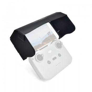 Шторка солнцезащитная DJI Mini 2 / Mavic Air 2S/2 для пульта STARTRC 1108859