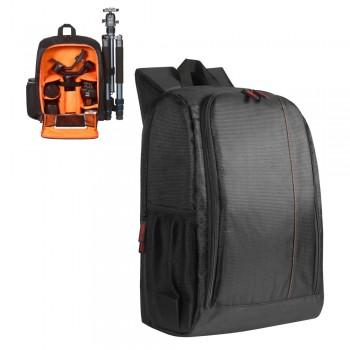 Рюкзак для стабилизатора DJI Ronin S/SC универсальный STARTRC 1106154