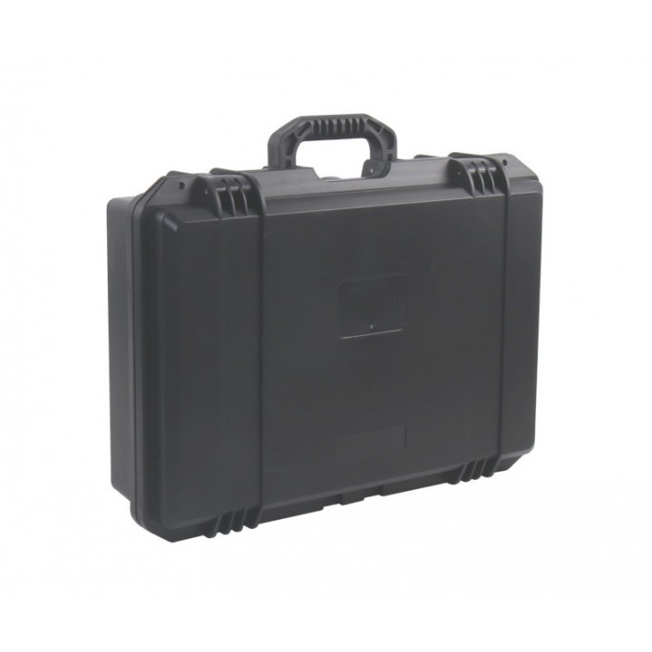 Кейс DJI Mavic Mini с защитой пропеллеров пластик STARTRC 1106662