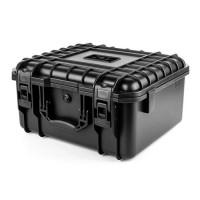 Защитный кейс DJI FPV герметичный пластиковый STARTRC 1109197