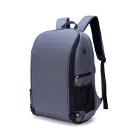 Рюкзак для DJI FPV Startrc 1109176