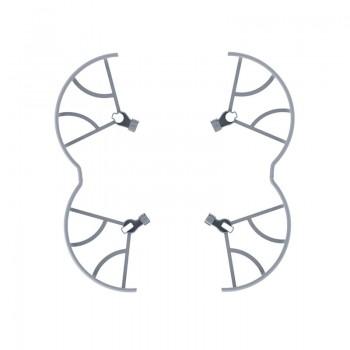 Защита пропеллеров DJI Air 2S / Mavic Air 2 STARTRC 1108363