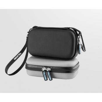 Кейс маленький для OSMO Pocket 2 / Pocket (OS-BAG-002)