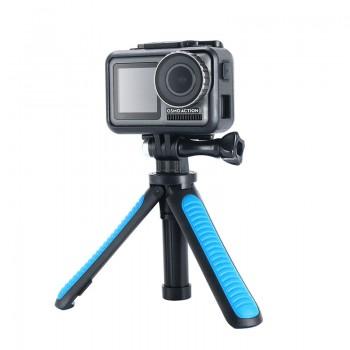 Мини штатив-монопод Telesin для экшн-камер (OA-SJJ-001)