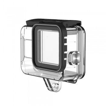 Підводний бокс Telesin для GoPro 8 Black (GP-WTP-801)