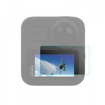 Защитное стекло для GoPro Max Telesin (GP-FLM-M01)
