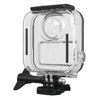 Аквабокс GoPro Max 45м сенсорний Telesin GP-WTP-MAX